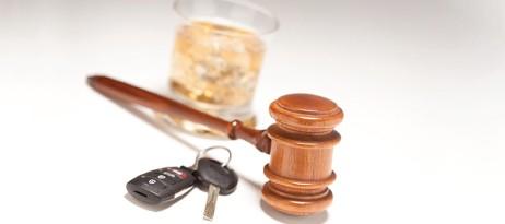 Possible Dui Penalties Wichita Criminal Defense Attorney